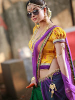 Madhurima photos from Kotha Janta Movie-cover-photo