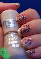 http://druidnails.blogspot.nl/2013/10/33dc2013-day-9-indian.html