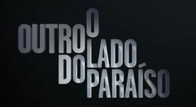 O OUTRO LADO DO PARAÍSO