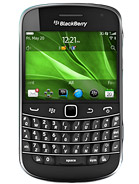 BlackBerry Bold Touch 9930 Mobile Price