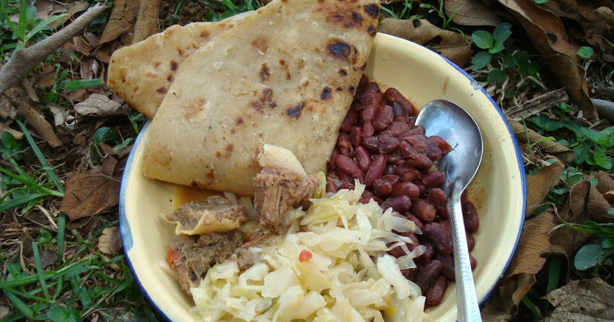 Kenyan Chapati Peacemaking in Africa:...