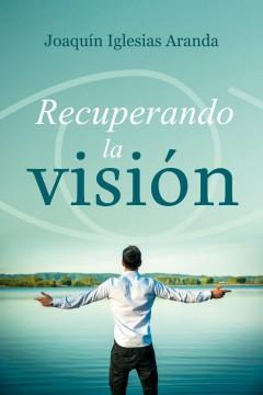 De la visión óptica a la visión del alma