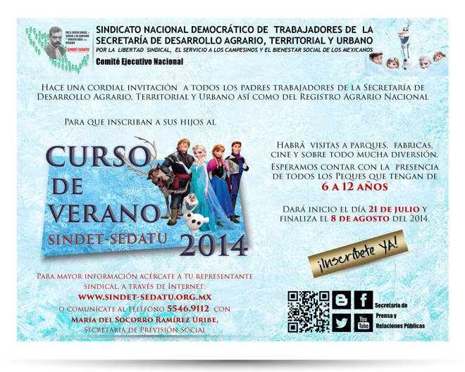http://sindet-sedatu.org.mx/web/doctos/cv2014/Convocatoria_cv2014.pdf