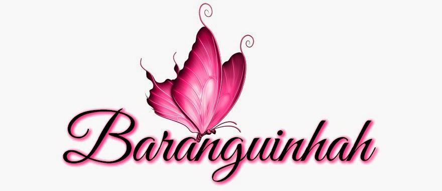 Baranguinhah