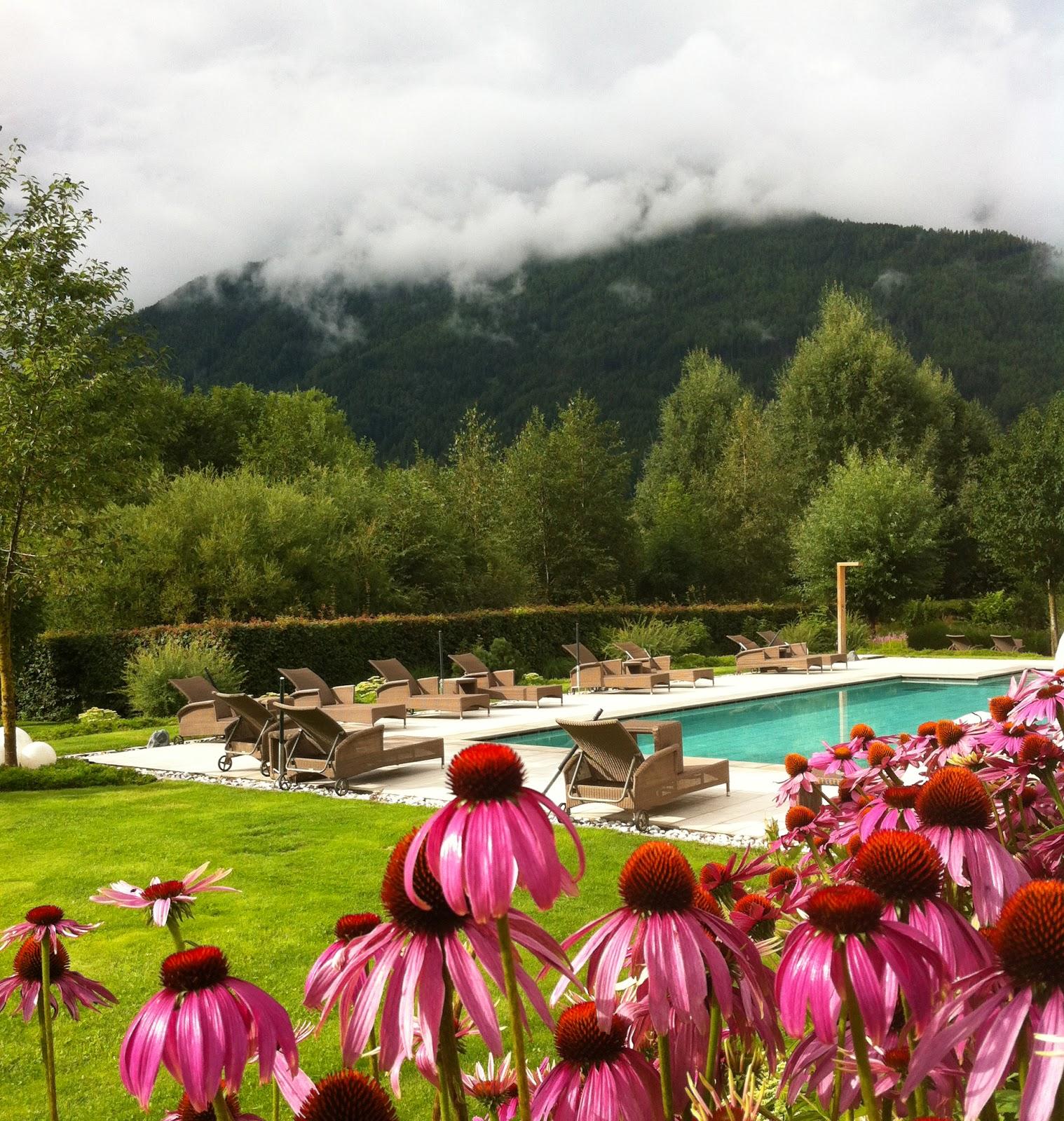 Best Wellness Hotels Austria, Wellness, Beauty, Italien