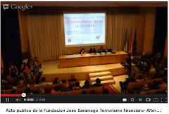 Magnífica conferencia de Juan Torres