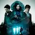 Download Film Residue (2015) Subtitle Indonesia