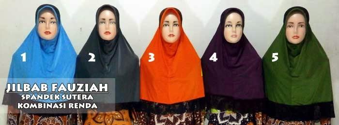 jilbab-berhias-kombinasi-renda-cantik