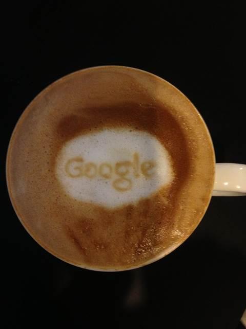 seni-kopi-latte-google