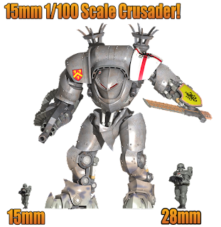 http://3.bp.blogspot.com/-07DRekK_LmI/UD_qUSCXedI/AAAAAAAAB98/jsMcWVcV1WI/s1600/15mm+Leviathan+Crusader.png