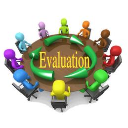 Definition Evaluation   Educational Evaluation Definition Of Evaluation