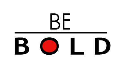 Be Bold 2014- The Belle Of A Boulevard