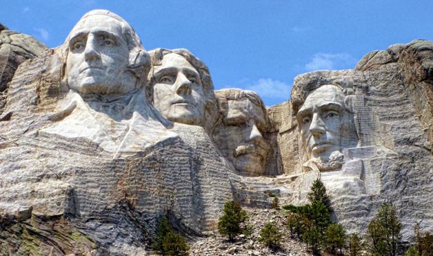 Famous world famous us landmarks for List of us landmarks