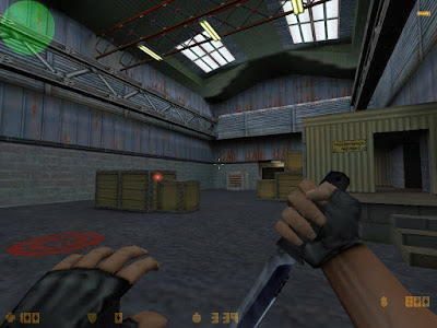 counter strike 1.5 indir