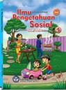 Download Buku Mata Pelajaran IPS Kelas 1 SD (Terbaru) - Kumpulan Buku-Buku SD lengkap