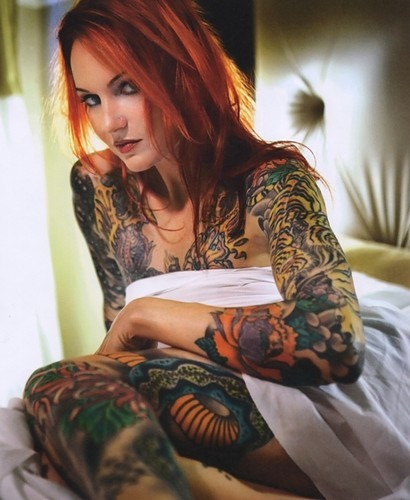 http://3.bp.blogspot.com/-07JQK9dQjrs/TceVSnuWYbI/AAAAAAAABU8/WpFV_-Ikrrc/s1600/full+body+tattoo+sexy+girls-tattoogirl1.jpg