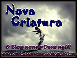 Nesse Blog Deus agi também!!