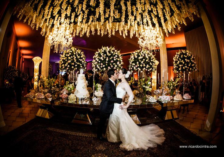 Mil Camadas De Tule Blog De Casamento Viagens Beleza Casamento Maravilhoso
