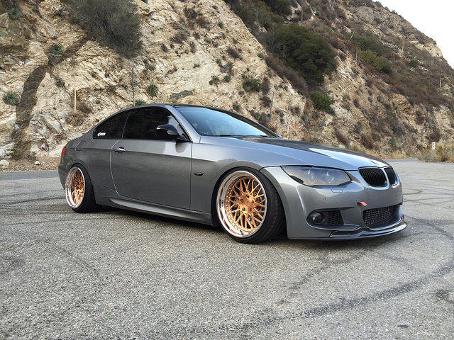 Bmw Zz Bmw 530 2016 Pictures To Pin On Pinterest Pinsdaddy