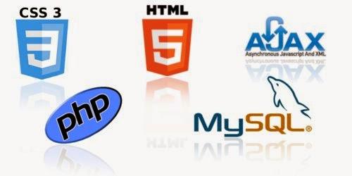 Bahasa-kursus-komputer-terbaik-di-jakarta