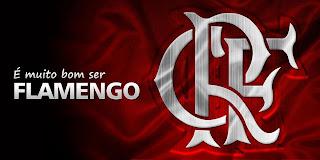 http://3.bp.blogspot.com/-07MrYuIHz68/UOYabBDG0zI/AAAAAAABGJg/1BOswzN0c24/s320/wallpaper-+Flamengo+-wallpaper+(11).jpg