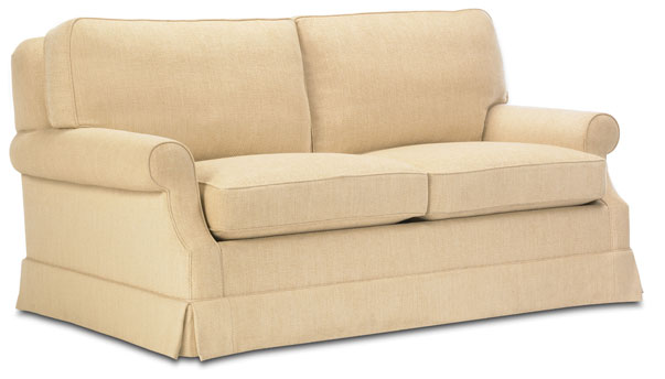 awesome pictures of the sofa styles and models design