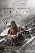 20 List Film action barat 2013-All Is Lost-Info Terbaru Hari Ini