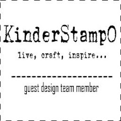 I AM A GUEST DESIGN TEAM MEMBER