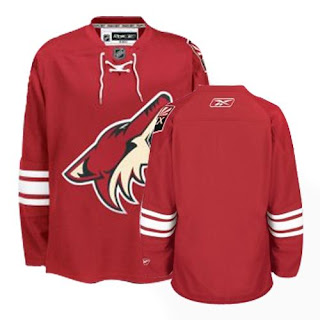 Cheap NFL Jerseys