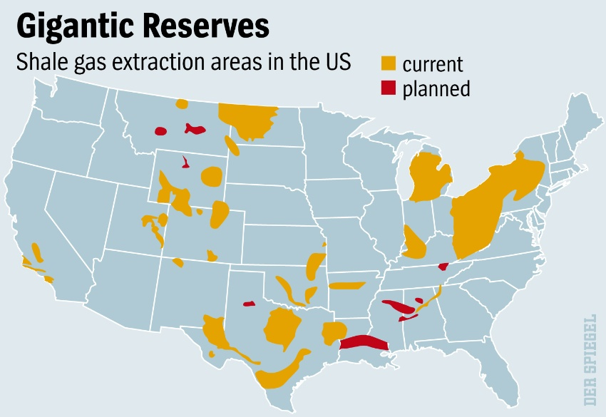 Us fracking revolution poses worldwide threat to opec and arab oil as the fracking revolution eases demand for the kingdoms oil and gas a billionaire prince warns his nation to find new income sciox Choice Image