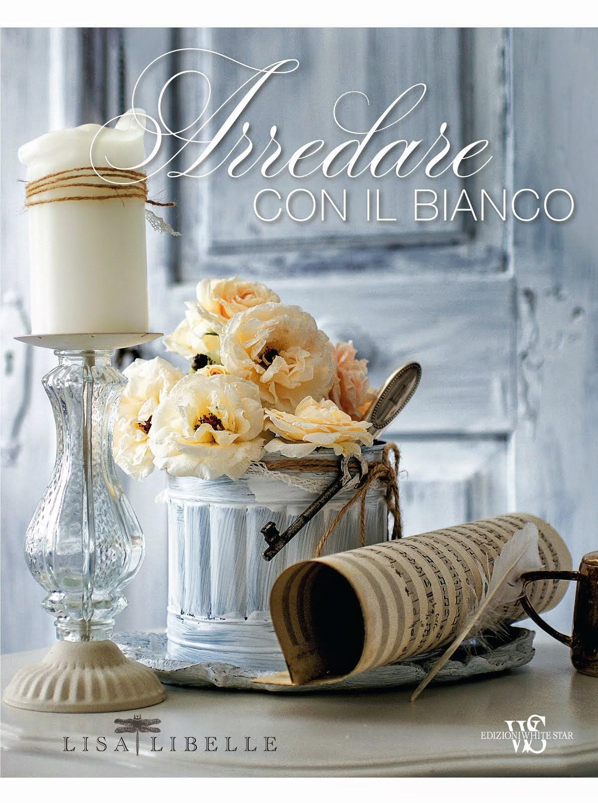 il mio libro in italiano