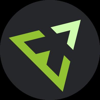 Logo del plugin Emmet