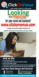 Click On Venue