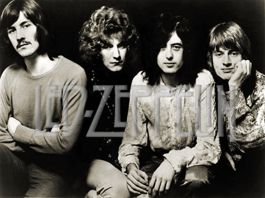 legendary greatest band led zeppelin. Black Bedroom Furniture Sets. Home Design Ideas