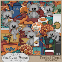 http://www.sweet-pea-designs.com/shop/index.php?main_page=product_info&cPath=1&products_id=1043