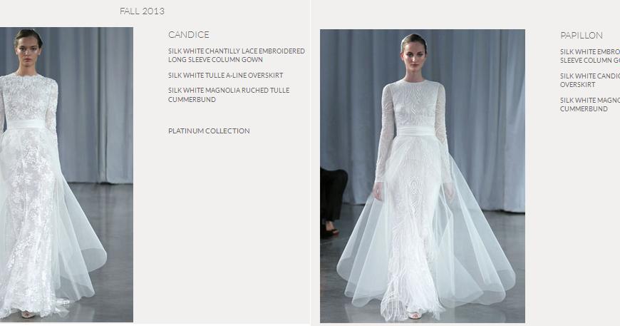 Modest Fashion Online
