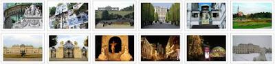 http://www.planatours.rs/putovanja/evropa/austrija/bec.html