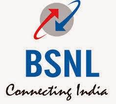 BSNL Management Trainee Admit card 2015