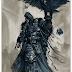 Inquisition Codex Update Coming.