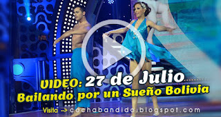 27julio-Bailando Bolivia-cochabandido-blog-video
