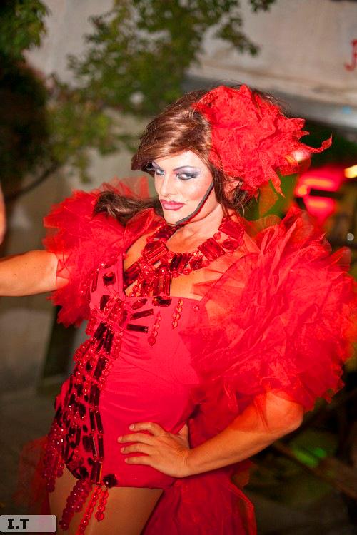 travesti diva travesti shou kiev organizacija prazdnika organizacija svad'bytravesti diva travesti shou kiev organizacija prazdnika organizacija svad'by 2013