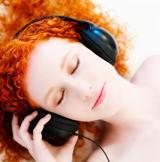 Música relax
