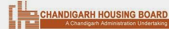 Chandigarh Housing Board Draw Results 2014
