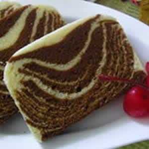 resep cake kukus cara membuat kue apem kukus