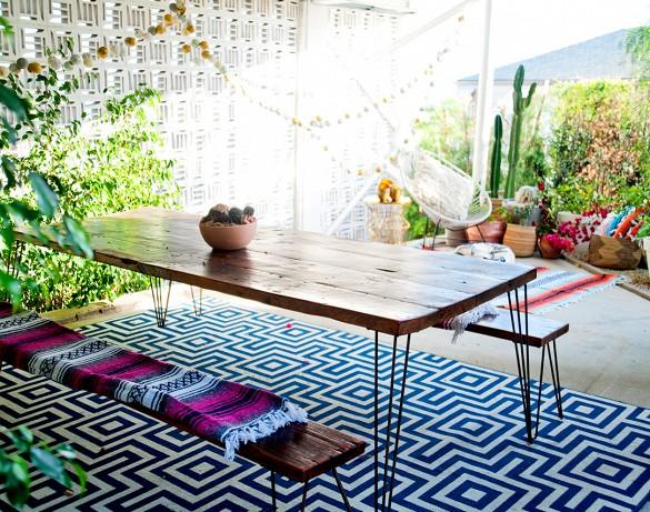 antes-y-despues-decoracion-terraza-estilo-boho