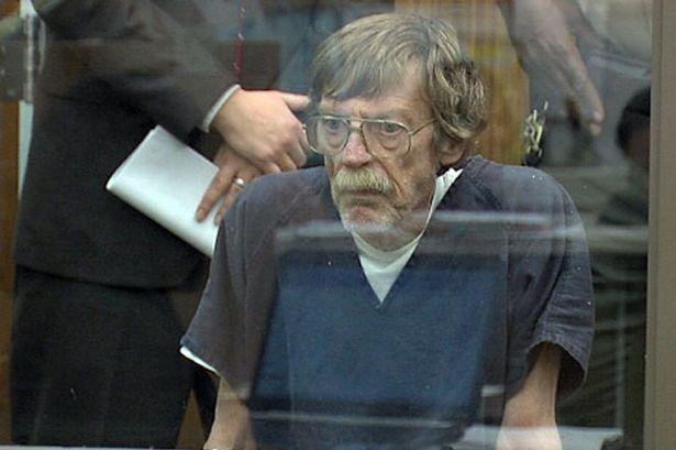 Seorang lelaki mengaku tidak bersalah atastuduhan membunuh isterinya