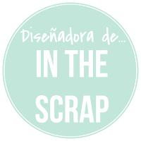DT In The Scrap