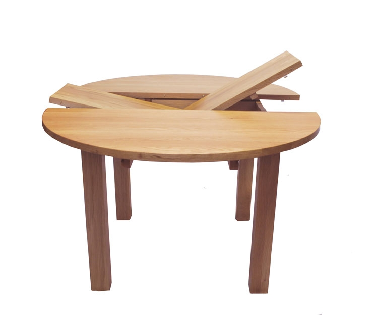 Extending Kitchen Table lienzoelectronico: extending dining table