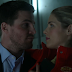 [Crítica] Arrow - 1x22/23: Darkness On The Edge Of Town/Sacrifice (Season Finale)