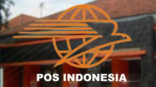 Lowongan Kerja PT POS Persero Indonesia Terbaru